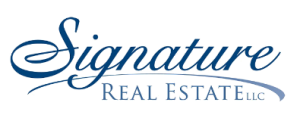 Seniors Real Estate Specialist