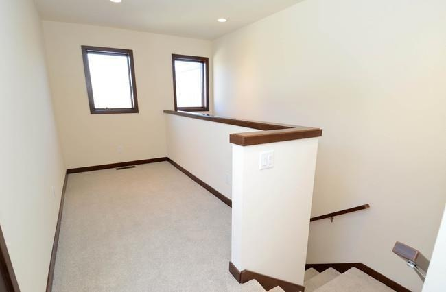 3 Bedrooms, Home, For Sale, Glacier Ridge Road, 2 Bathrooms, Listing ID 1009, Middleton, Dane, Wisconsin, United States,