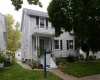 4 Bedrooms, Home, For Sale, Jefferson Street, Second Floor, 2 Bathrooms, Listing ID 1010, Madison, Dane, Wisconsin, United States, 53711,