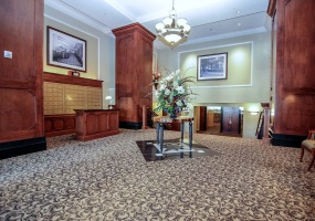 1 Bedrooms, Condo, For Sale, The Loraine  , W Washington Avenue #407, Fourth Floor, 2 Bathrooms, Listing ID 1002, Madison, Dane, Wisconsin, United States, 53703,