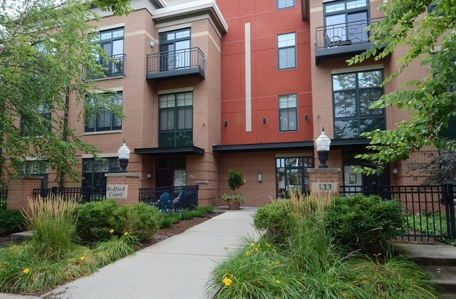 2 Bedrooms, Condo, For Sale, Bedford Court, W Main St, Third Floor, 2 Bathrooms, Listing ID 1018, Madison, Dane, Wisconsin, United States, 53703,