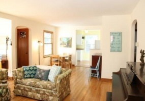 2 Bedrooms, Home, For Sale, Toepfer Ave, First Floor, 1 Bathrooms, Listing ID 1002, Madison, Dane, Wisconsin, United States, 53711,