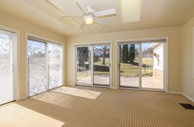 3 Bedrooms, Condo, For Sale, North Brookline Drive, Listing ID 1026, Madison, Wisconsin, United States, 53719,