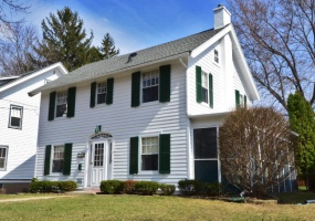 4 Bedrooms, Home, For Sale, Westlawn Ave, Second Floor, 3 Bathrooms, Listing ID 1003, Madison, Dane, Wisconsin, United States, 53711,