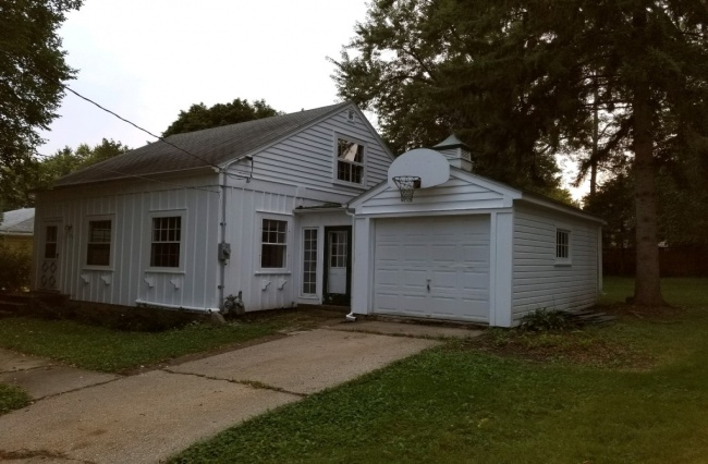3 Bedrooms, Home, For Sale, Toepfer, 1 Bathrooms, Listing ID 1032, Madison, Dane, United States, 53711,