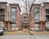 1 Bedrooms, Condo, For Sale, The Colony, E Mifflin, Second Floor, 1 Bathrooms, Listing ID 1041, Madison, Dane, Wisconsin, United States, 53703,