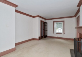 4 Bedrooms, Home, For Sale, Van Hise Ave, Second Floor, 1 Bathrooms, Listing ID 1005, Madiso, Dane, Wisconsin, United States, 53705,