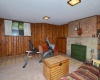 4 Bedrooms, Home, For Sale, Nakoma Road, Second Floor, 2 Bathrooms, Listing ID 1008, Madison, Dane, Wisconsin, United States, 5,