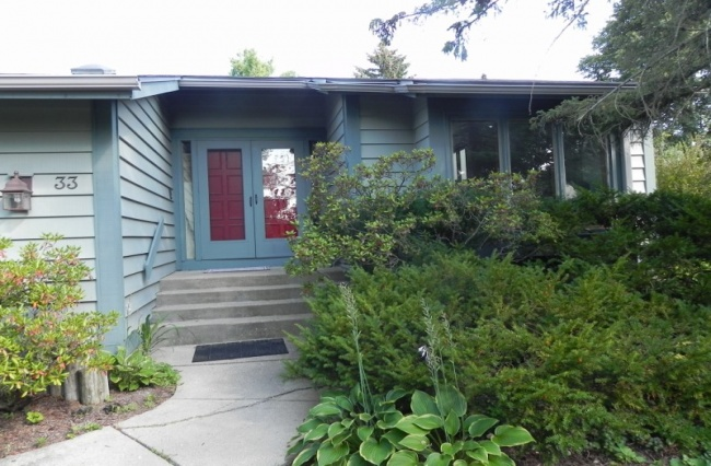 3 Bedrooms, Home, For Sale, Southwick Circle, First Floor, 2 Bathrooms, Listing ID 1000, Madison, Dane, Wisconsin, United States, 53717,