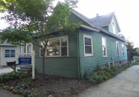 3 Bedrooms, Home, For Sale, E. Mifflin, 2 Bathrooms, Listing ID 1016, Madison, Dane, Wisconsin, United States, 53703,