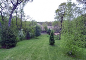 3 Bedrooms, Home, For Sale, Sand Hill Rd, Second Floor, 2 Bathrooms, Listing ID 1001, Oregon, Dane, Wisconsin, United States,