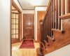 3 Bedrooms, Home, For Sale, Vilas Avenue, 2 Bathrooms, Listing ID 1022, Madison, Wisconsin, United States, 53711,