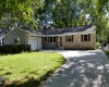 3 Bedrooms, Home, For Sale, Fairway Drive, 3 Bathrooms, Listing ID 1023, Madison, Wisconsin, United States, 53711,
