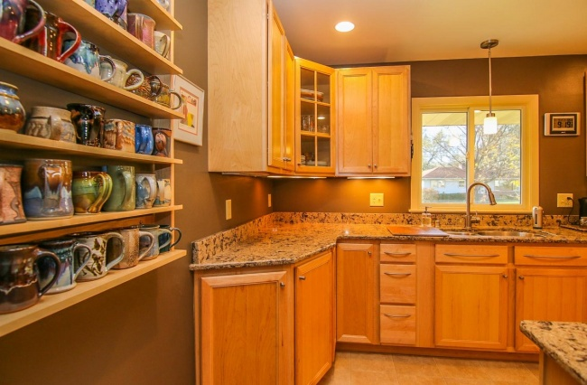 3 Bedrooms, Home, For Sale, Marathon Drive, Listing ID 1024, Madison, Wisconsin, United States, 53705,