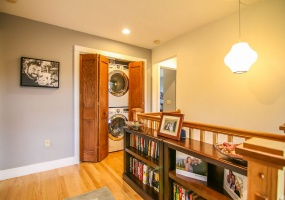3 Bedrooms, Home, For Sale, Gregory, Listing ID 1025, Madison, Wisconsin, United States, 53711,