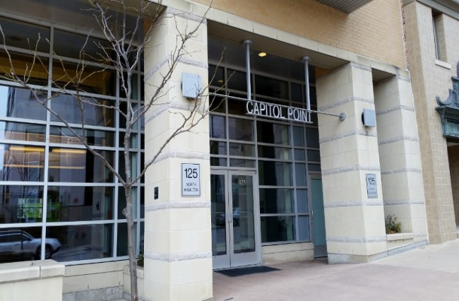 2 Bedrooms, Condo, For Sale, Capitol Point, N Hamilton, 2 Bathrooms, Listing ID 1027, Madison, Wisconsin, United States, 53703,