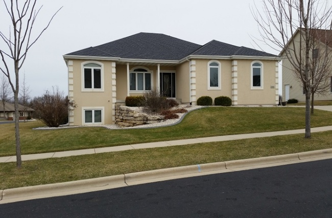 4 Bedrooms, Home, For Sale, Old Oak Drive, 3 Bathrooms, Listing ID 1028, Fitchburg, Wisconsin, United States, 53711,