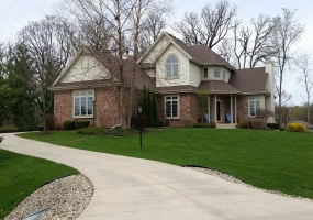 5 Bedrooms, Home, For Sale, Sonnet  Drive, 3 Bathrooms, Listing ID 1029, Verona, Dane, Wisconsin, United States, 53593,