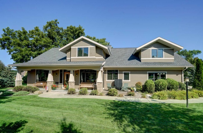 4 Bedrooms, Condo, For Sale, Harlan Hills, Arboredge Way, 3 Bathrooms, Listing ID 1034, Fitchburg, Dane, Wisconsin, United States, 53711,
