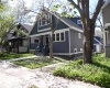 3 Bedrooms, Home, For Sale, Adams, 2 Bathrooms, Listing ID 1037, Madison, Dane, Wisconsin, United States, 53711,