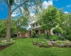 3 Bedrooms, Home, For Sale, Greenhaven Circle, 2 Bathrooms, Listing ID 1044, Madison, Dane, Wisconsin, United States, 53717,